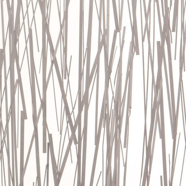 decodeco-metal-twig-silver