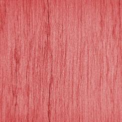 decodeco-fiber-blaze-hot