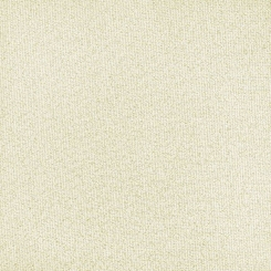 decodeco-fiber-bulton-gold