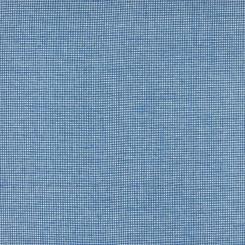decodeco-fiber-fabria-blue