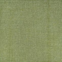 decodeco-fiber-fabria-green