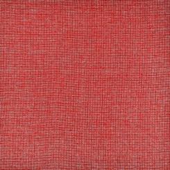 decodeco-fiber-fabria-red