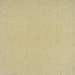 decodeco-fiber-fabria-yellow