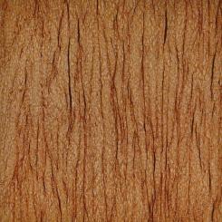 decodeco-fiber-flap-orange
