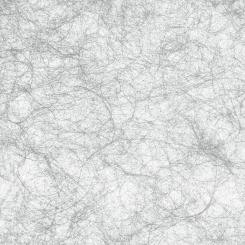 decodeco-fiber-linen-silver