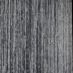 decodeco-fiber-meteor