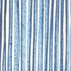 decodeco-fiber-papira-sea