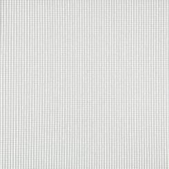 decodeco-fiber-plaid-white