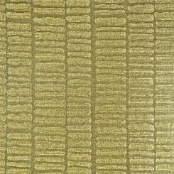 decodeco-fiber-portiere-gold
