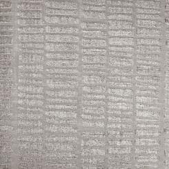 decodeco-fiber-portiere-silver