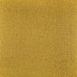 decodeco-fiber-pure-gold