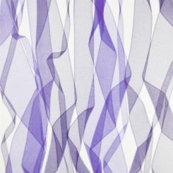 decodeco-fiber-ribbon-marine