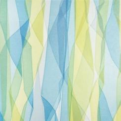decodeco-fiber-ribbon-surf