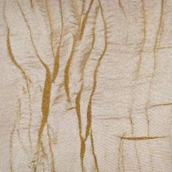 decodeco-fiber-silk-gold