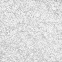 decodeco-fiber-silk-white