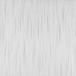 decodeco-fiber-straight