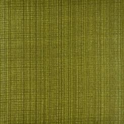 decodeco-fiber-umbra-green
