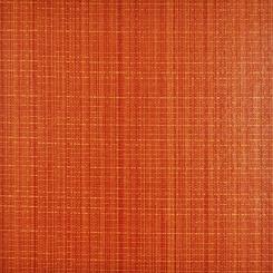 decodeco-fiber-umbra-orange