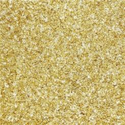 decodeco-metal-cryst-yellow