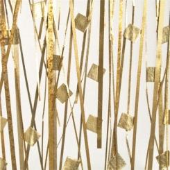 decodeco-metal-luxury-gold
