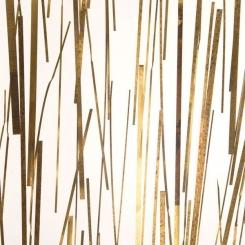 decodeco-metal-twig-gold