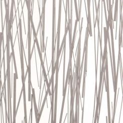 decodeco-metal-twig-silver