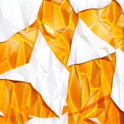 decodeco-texture-grava