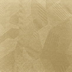 decodeco-texture-minima-gold
