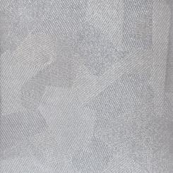 decodeco-texture-minima-silver