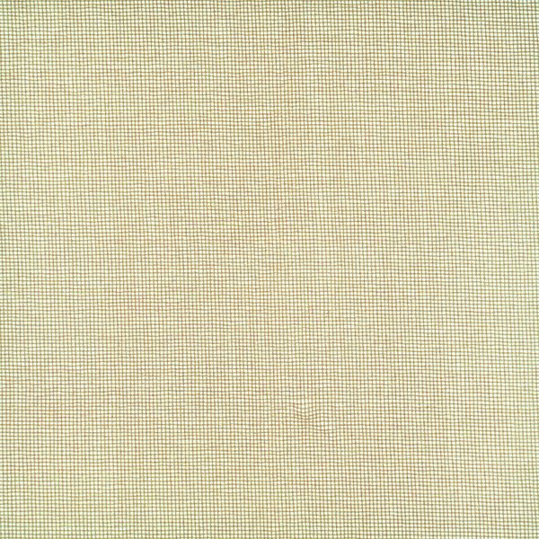 decodeco-fiber-fabria-cream