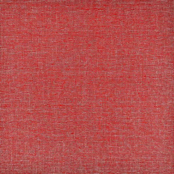 decodeco-fiber-fabria-red
