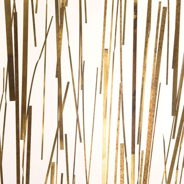 decodeco-metal-twig-gold